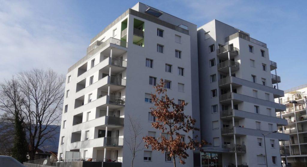 Grenoble Le360(1)